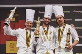 beste köche der welt bester koch der welt 2015 kommt erneut aus norwegen visit