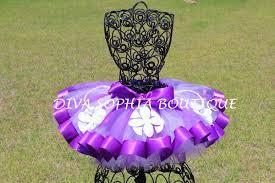 ribbon tutu sofia the ribbon tutu boutique