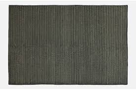 Rugs Made To Size Made To Measure Rugs Aark