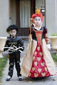 Halloween Costume Themes For Families by 37 Best Holloween Costumes Images On Pinterest Costumes Costume