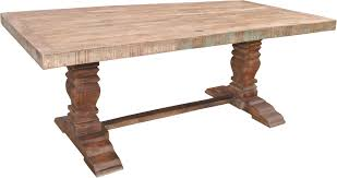 Dining Room Sets With Leaf by Table Lovable Dining Tables Room Sets 52 Round Pedestal Table With