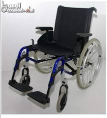 chaise roulante lectrique chaise roulante electrique a vendre stuffwecollect com maison fr
