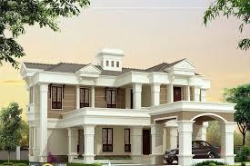 luxury house plans house design luxury house plans one story luxury house plans and