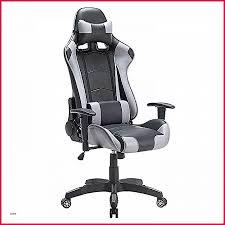 fauteuil bureau dos chaise chaise de bureau ergonomique dos luxury amazon fauteuil