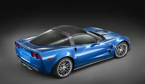 chevy corvette zr1 price auction results and data for 2009 chevrolet corvette zr1