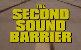 michael showalter and david wain find the u0027second sound barrier