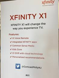 Home Xfinity by Xfinity Home Apps U0026 A Next Learning Thermostat Giveaway Nutmeg