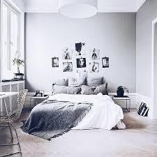 grey and white bedrooms grey and white bedroom images coryc me