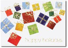 Email Holiday Cards For Business Christmas Ornaments And Backgrounds Debbie Adams Christmas
