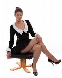 naughty fancy dress fancy dress costumes