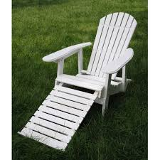 cool folding lounge chair in modern style u2014 wow pictures