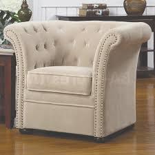 living room simple living room swivel chairs modern decor modern