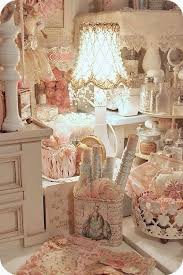 Shabby Chic Projects by 175 Best Shabby Chic Craft Room Images On Pinterest Home Diy