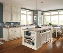 coolest diamond kitchen cabinets with interior home paint color