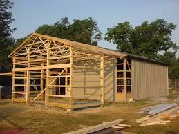 pole barns bestofhouse uber home decor u2022 12809