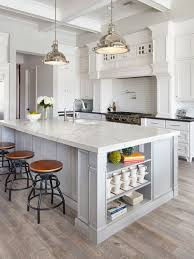 kitchen idea pictures best 70 traditional kitchen with quartz countertops ideas