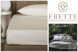 Frette Duvet Covers Luxury Italian Frette Roma King Duvet Cover U003e Jt Rewards