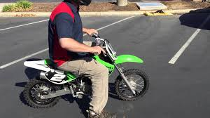 motocross bikes for sale cheap contra costa powersports used 2014 kawasaki kx65 2 stroke racing