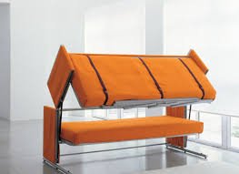 Large Sleeper Sofa Sofa Single Sofa Bed Chair Roselawnlutheran 3 Stunning Corner