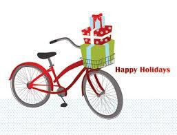 bicycle gift hub happy bike boxed cards dd76818