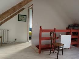 chambre d hotes sarzeau chambres d hôtes la maison au puits chambres d hôtes sarzeau