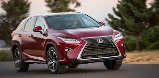 lexus vehicle models lexus diesel models could be in the pipeline