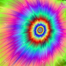 tie dye stock photos royalty free tie dye images and pictures