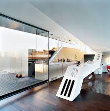 Bachelors Kitchen 20 Elegant Contemporary Kitchen Designs Ideachannels