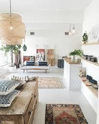 Wohnzimmer Orientalisch Wohnzimmerleuchten Und Lampen Für Ein Modernes Ambiente