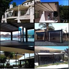 metal patio covers archives litra usa