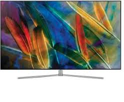 check out television review specifications features u0026 price