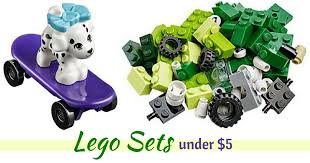 amazon black friday lego sales amazon lego deals 8 sets all under 5 southern savers