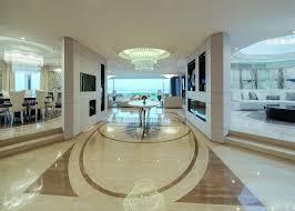 private villa in sardinia by exclusiva design homeadore