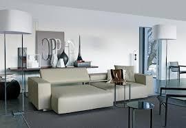sofa design ideas sofa ideas