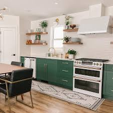 how to make cabinets smell better how to make your home smell fresh and clean ruggable