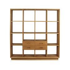 Timber Bookshelf Indoor Furniture Timber Bookshelf Danish Satara Online
