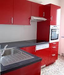 pose de cuisine entreprise artisan bâtiment aménagement intérieur pose cuisine et