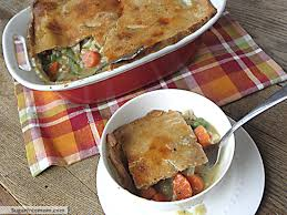 how to make a turkey pot pie with thanksgiving leftovers 15 healthy recipes for thanksgiving leftovers