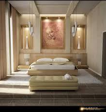Creative Bedroom Decor Nrtradiantcom - Creative bedroom ideas