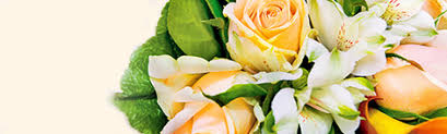 Sympathy Flowers And Gifts - sympathy flowers send funeral flowers and gifts baskets