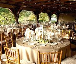 sell used wedding decor joshuagray co