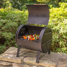 portable charcoal grill bbq backyard patio outdoor camping