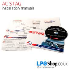 lpg lexus rx for sale uk qmax plus new ecu controller from ac stag lpgshop co uk lpg