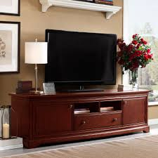 f50291a 1american modern solid wood furniture simple tv stand lcd