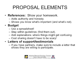 tips for writing a successful proposal ppt video online download