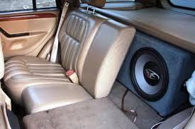 2001 Jeep Cherokee Sport Interior 1999 2004 Jeep Grand Cherokee Car Audio Profile