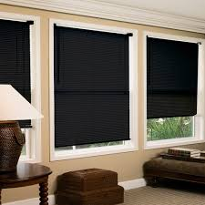bali essentials chams dune and maui vertical blind available in