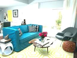 Bedroom And Living Room Furniture Image Of Teal Room Designs Teal Bedroom Ideas