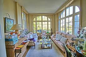 1920s Living Room by Ile Et Vilaine Redon 1920 U0027s Manor House Overlooking The Town