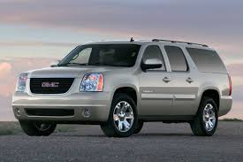 used 2013 gmc yukon xl suv pricing for sale edmunds